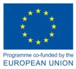EU programme co-funded Logo.jpg